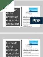 Prezi PDF Presentación de la Editorial EDINUM