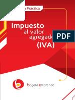 el iva pdf