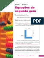 Unidade4_Mat.pdf