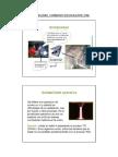 ICS Carbono Equivalente.pdf