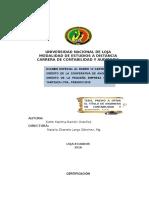 CORRECCIONES ENTREGA.docx