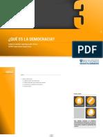 CartillaS5 semana 5.pdf