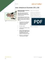 Hoja de Datos Elcometer_205_206.pdf