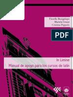 AA.VV. - Manual de Latín.pdf