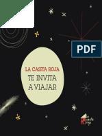 Ediciones La Casita Roja