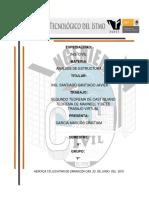 segundo-teorema-de-castigliano-160215050354.pdf