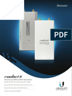 RocketM_DS.pdf