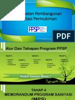 Percepatan Pembangunan Sanitasi Permukim.pdf