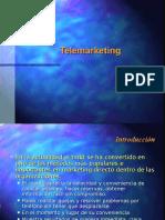 Presentacion Telemarketing