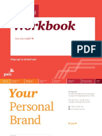 Brand Personal.pdf