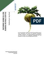 74075710-Informe-de-harina-de-maca-en-la-panificacion-2.pdf