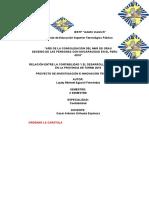 Proyecto de Investigaciòn (Cesar Orihuela Espinoza)