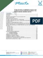 ESPECIFICACIONES-TECNICAS_1419447588