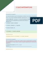 2 QUIZ MATEMATICAS.docx