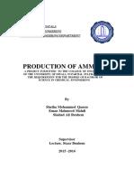 انتاج-الامونيا.pdf