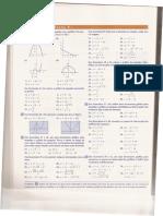 Lista de Calculo I (Preparatória)