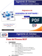 Ingenieria de Software i