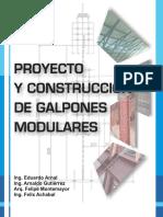 Galpones Modulares (1)