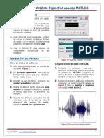 p1_analisisespectral.doc