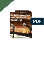 GuideAnimateur.pdf