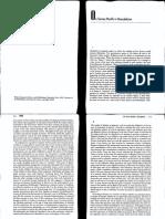 benjamin-on-some-motifs-in-baudelaire.pdf