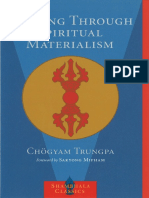 chogyam trunga - cutting through spiritual materialism.pdf