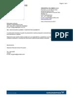 1002455185 Cotizacion Contactor y Alarma