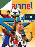 Channel Weekly Sport Vol 4 No 19.pdf