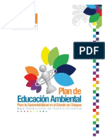 Plan Ambiental Ligero Expo