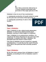 Microsoft Word Document جديد (4)