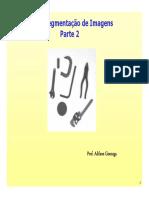 MUITO IMPORTANTE - Aula_6.pdf