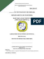 20170214 P1 CircuitoDeDisparoParaTiristores