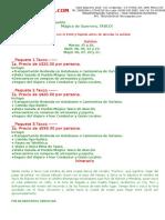 Info Taxco CDMX.docx