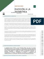 Programa sellado econometria.pdf