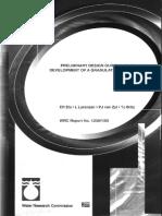 DesignGuidlinesForGranulatingBioreactor