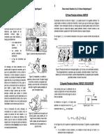0202_newton-leyes.pdf