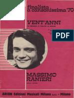 09801 - Vent'anni.pdf