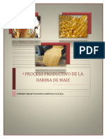 98122498-HARINA-DE-MAIZ.pdf