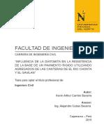 Tesis 2015-2 - Carrion Becerra Kevin.docx