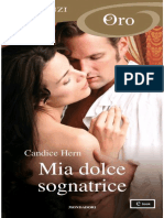 Candice.Hern.Mia.Dolce.Sognatricek.pdf
