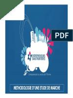 methodologieetudedemarche.pdf
