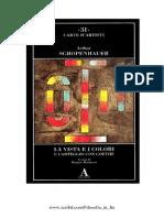 arthur-schopenhauer-la-vista-e-i-colori-e-carteggio-con-goethe.pdf