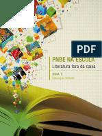 guia_ei_leituraforadacaixa.pdf