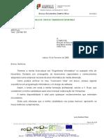 Carta de apresentação (1).doc