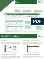 [cliqueapostilas.com.br]-excel-2016-para-mac---guia-de-inicio-rapido.pdf