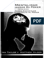 311670048-La-Mentalidad-Del-Jugador-de-Poker.pdf