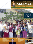 Boletin MARSA al dia - Enero 2011.pdf