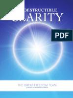 Indestructible Clarity.pdf
