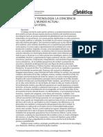 Vega_Consicencia-estética.pdf