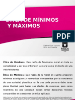 03 MINIMOS Y MAXIMOS ÉTICOS.ppt (1).pptx